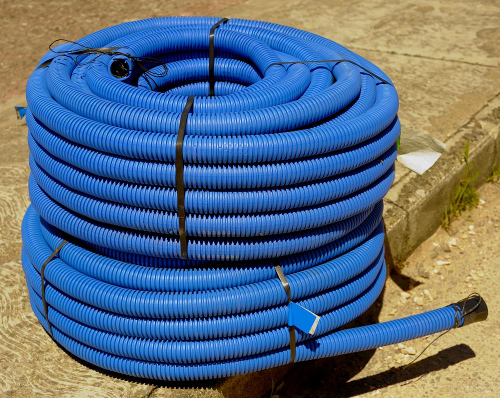 Inspection de drain par caméra à Vaudreuil-Dorion - Plomberie M-G SERVICE inc. à Les Côteaux