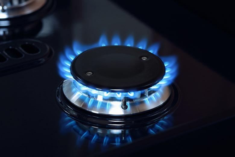 Branchement au gaz naturel à Les Côteaux - Plomberie M-G SERVICE inc. à Les Côteaux