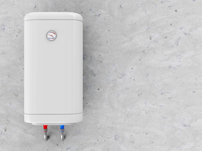 Vente, installation et réparation de chauffe-eau à St-Lazare - Plomberie M-G SERVICE inc. à Les Côteaux
